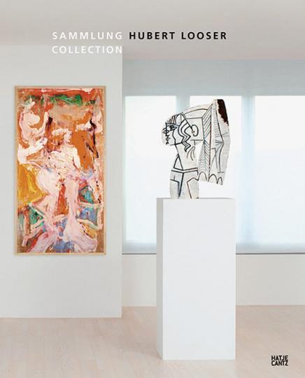 Sammlung Hubert Looser.