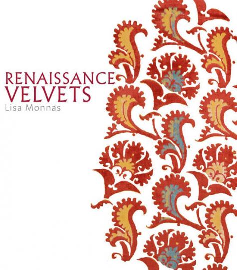 Samt in der Renaissance. Renaissance Velvets.