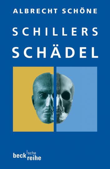 Schillers Schädel.