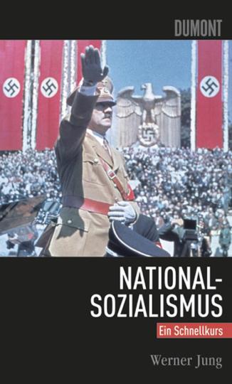 Schnellkurs Nationalsozialismus.