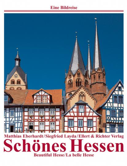 Schönes Hessen