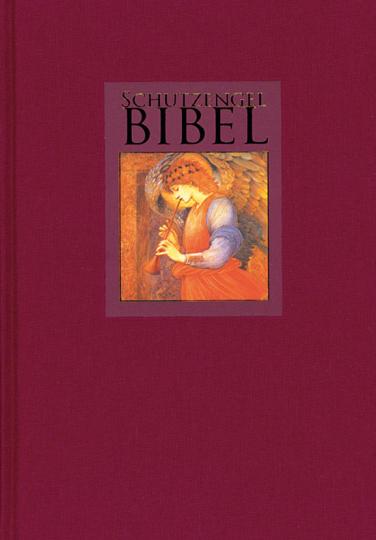 Schutzengelbibel.