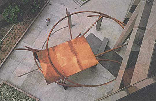 Serge Spitzer. Index 1972-1992