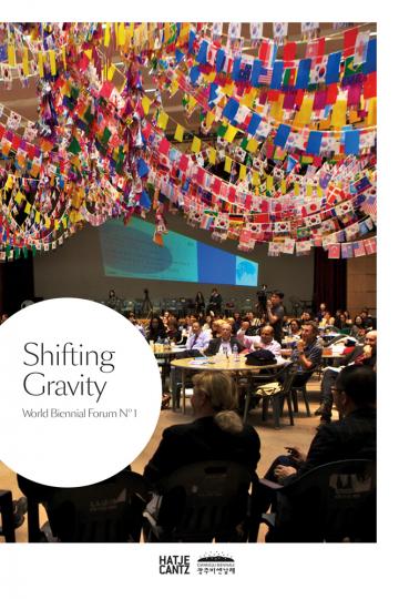 Shifting Gravity.