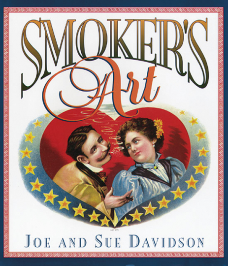 Smoker's Art