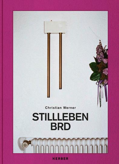Stillleben BRD.