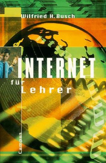 Suchen und finden im Internet - Internet für Lehrer.