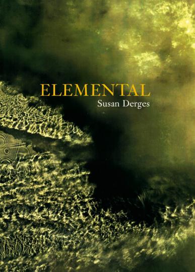 Susan Derges. Elemental.