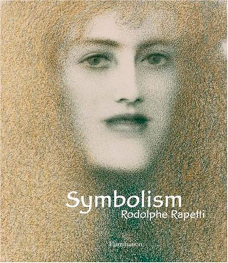 Symbolismus.