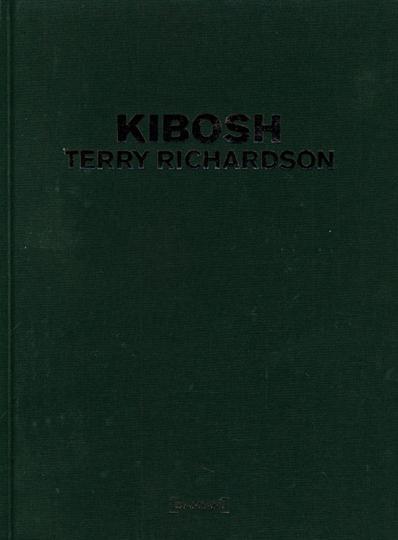 Terry Richardson Kibosh-5080