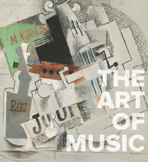 The Art of Music.