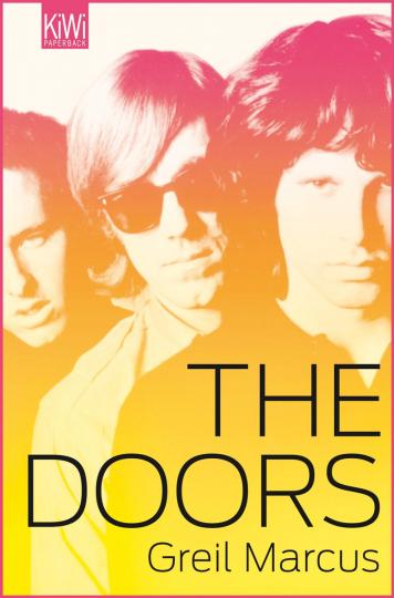 The Doors (Tb.)