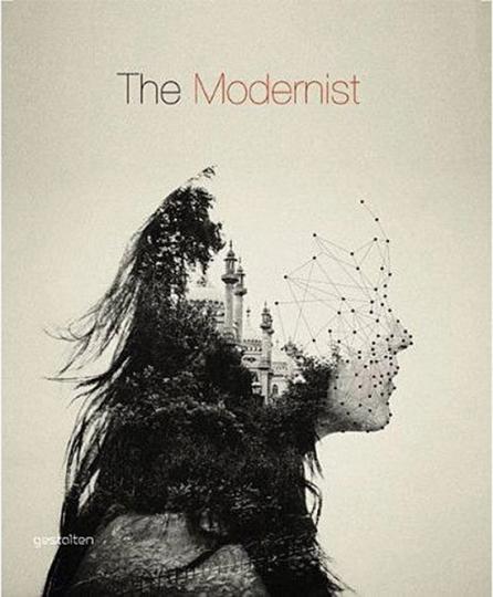 The Modernist.