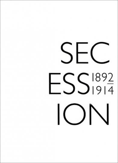 The Munich Secession 1892-1914.
