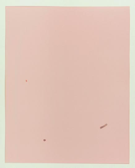 Thilo Heinzmann. Nude, 2012.