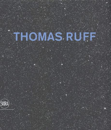 Thomas Ruff.
