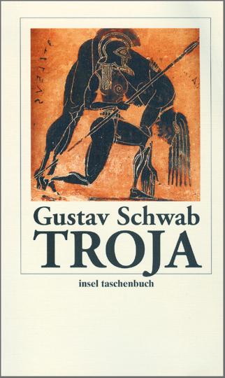 Troja.