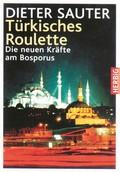Türkisches Roulette