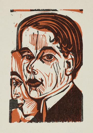 »Unsere Zeit hat ein neues Formgefühl!« Fotografie, Grafik und Plakat der 1920erJahre.