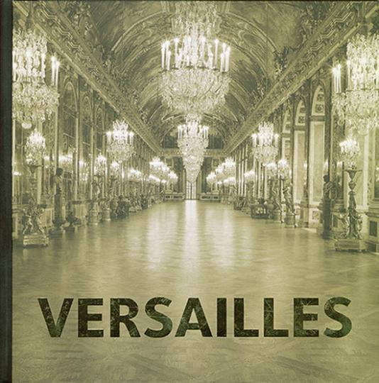 Versailles. Ein Besuch in Bildern