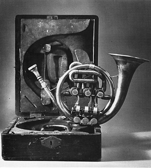 Verzeichnis der Europäischen Musikinstrumente im Germanischen Nationalmuseum Nürnberg (Band 1)
