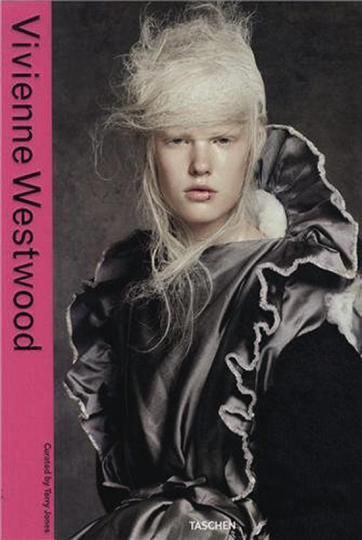Vivienne Westwood Fashion.