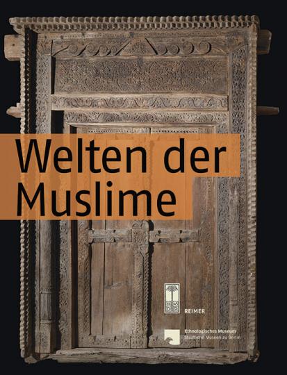 Welten der Muslime.