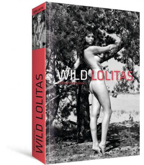 Wild Lolitas.