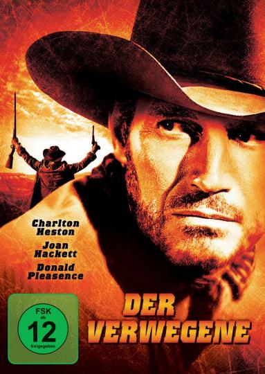 Will Penny DVD