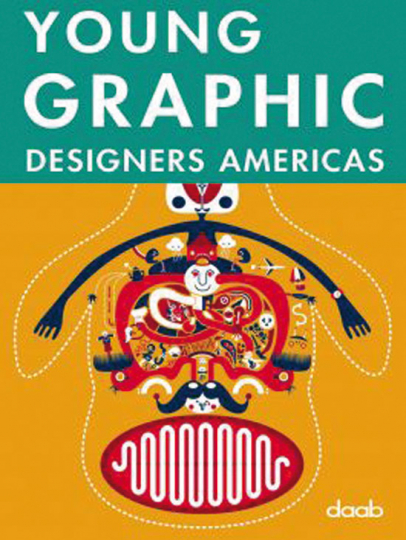 Young Graphic Designers Americas.