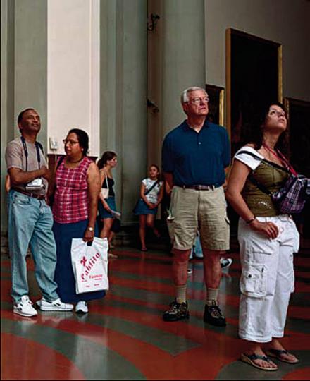 Zeitblick. Ankäufe der Sammlung Zeitgenössischer Kunst der Bundesrepublik Deutschland 1998-2008.