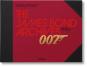 007. Das James Bond Archiv. Spectre-Edition. Bild 1