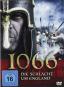 1066 - Schlacht um England. DVD Bild 1