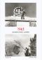 1945 - Ikonen eines Jahres. Die Photographen. Bild 1