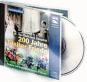 200 Jahre Tilsiter Friede CD Bild 1