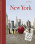 365 Day by Day New York. Bild 1
