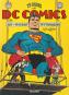 75 Jahre DC Comics. Die Kunst moderne Mythen zu schaffen. Bild 1