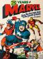 75 Years of Marvel Comics. Bild 1