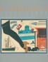 A Transatlantic Avant-Garde. American Artists in Paris 1918-1939. Bild 1