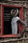 A Window on Africa. Ethiopian Portraits. Fotografien von Hans Silvester. Bild 1