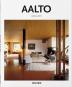 Aalto Bild 1