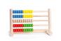 Abacus »Rechnen bis 50«. Bild 1