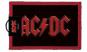 AC/DC Fußmatte Bild 1
