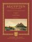 Aegypten in Bild und Wort. Dargestellt von unseren ersten Künstlern. Beschrieben von Georg Ebers. Bild 1