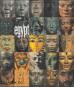 Ägypten. 4000 Jahre Kunst. Egypt. 4000 Years of Art. Bild 1