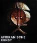 Afrikanische Kunst. Bild 1