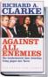 Against all Enemies Bild 1