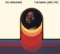 Ahmad Jamal. The Awakening. CD. Bild 1