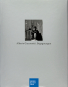 Alberto Giacometti. Begegnungen. Bild 1