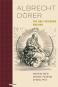 Albrecht Dürer. Die drei großen Bücher. Marienleben, Große Passion, Apokalypse. Bild 1